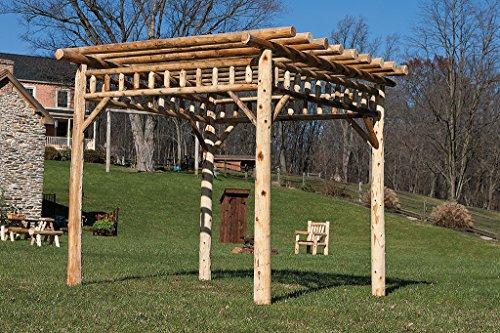 Furniture Barn USA