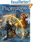 Frostgrave: Fantasy Wargames in the F...