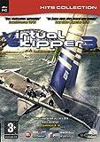 echange, troc Virtual skipper 3