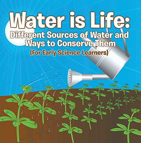 water-is-life-different-sources-of-water-and-ways-to-conserve-them-for-early-science-learners-nature