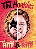 Tim Hawkins-Greatest Hits & Greatest Bits from Crown Entertainment