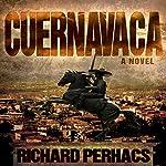 Cuernavaca   Richard Perhacs
