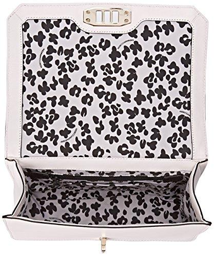 2015年新款,Rebecca Minkoff Love 女士真皮挎包图片