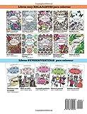 Image de Libros para Colorear Adultos 7: Atención plena co