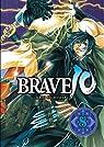 Brave 10, tome 8 par Shimotsuki