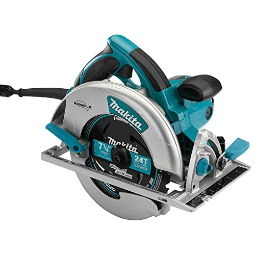 Makita 5007MGA Circular Saw Reviews