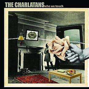 Bilder von The Charlatans UK