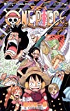 ONE PIECE 67 ()