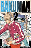 Bakuman., Vol. 2 (1421535149) by Ohba, Tsugumi