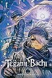 Tegami Bachi, Vol. 1 (Tegami Bachi, Letter Bee)