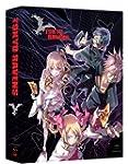 Tokyo Ravens - Season 1, Part 1 [Blu-...