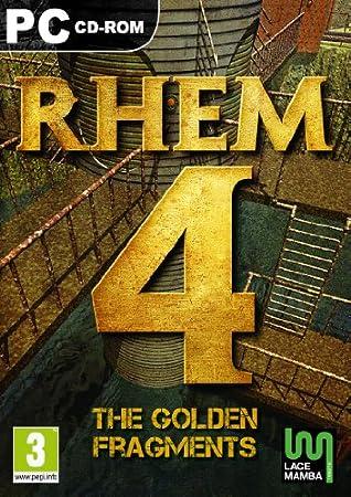 Rhem 4 [Download]