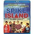 Spike Island [Blu-ray] [2012]