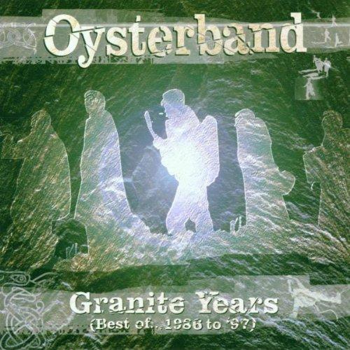 Granite Years