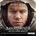 Der Marsianer | Andy Weir