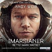 Der Marsianer | [Andy Weir]