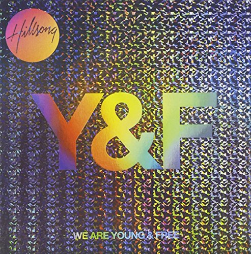 We Are Young & Free [Live] (Free Mp3 Songs compare prices)