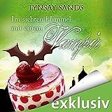 Im Siebten Himmel mit einem Vampir (Argeneau 10)