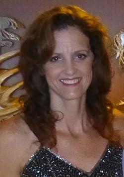 Rebecca Reilly