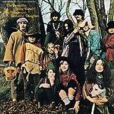 The Hangman's Beautiful Daughter [Vinyl]