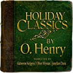 Holiday Classics by O. Henry | O. Henry