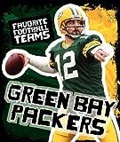 Green Bay Packers (Favorite Football Teams)