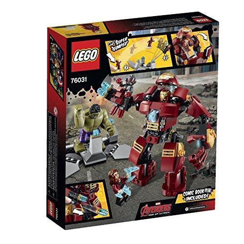 LEGO-Super-Heroes-The-Hulk-Buster-Smash-76031