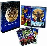 Mystery Science Theater 3000: 20th Anniversary [DVD] [Region 1] [US Import] [NTSC]