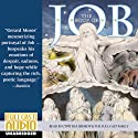 The Book of Job Audiobook by  Full Cast Audio Narrated by Gerard Moses,  Full Cast, Cynthia Bishop