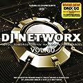 DJ Networx Vol.60
