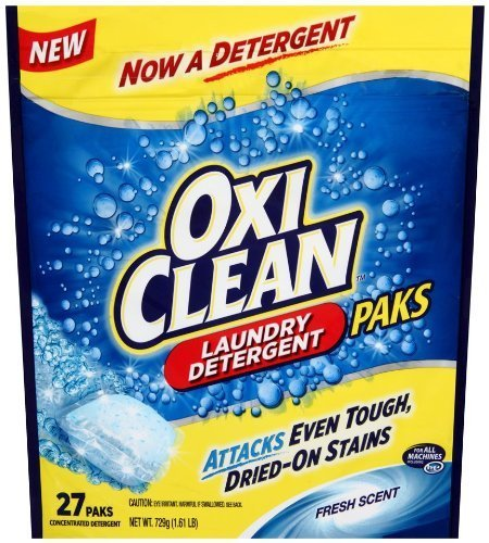 oxiclean-laundry-detergent-27-count-by-oxiclean