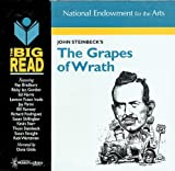 The Grapes of Wrath - National Endowment for the Arts (The Big Read)