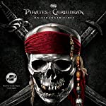 On Stranger Tides: Pirates of the Caribbean, Book 4 |  Disney Press