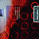 Mix Pierre Henry 04.1-Pierres reflechies-La noire asoixante-Gymkhana