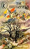 The Battlefield (014030469X) by William Mayne