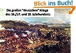 """Epoche der Kriege - Die grossen """"deut..."""