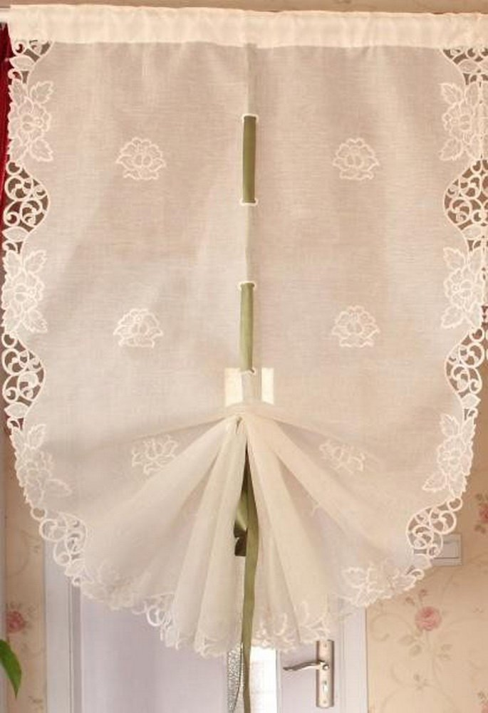 embroidery-lotus-kitchen-curtain-hollow-out-white-curtain