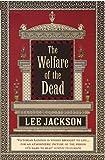 The Welfare of the Dead (Inspector Webb)