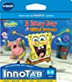 VTech  InnoTab Software  SpongeBob SquarePants