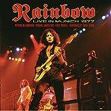 Live in Munich 1977 (Re-Release)