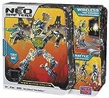 Neo Web-Battlers 2