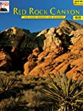 Nevadas Red Rock Canyon : The Story Behind the Scenery