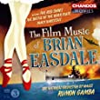 Easdale Film Music The Red Shoes Battle Of The River Plate Kew Gardens by Chandos Movies