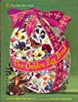 The Golden Egg Book