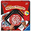 Ravensburger 29894 - Disney Cars 2 - Junior Mandala-Designer�
