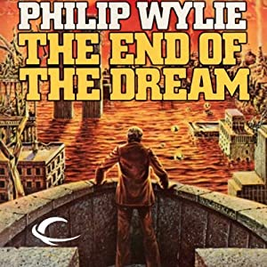 The End of the Dream Audiobook