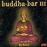 Buddha Bar Vol.3