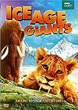 Ice Age Giants