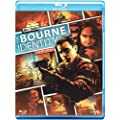 the bourne identity (ltd reel heroes edition) blu_ray Italian Import