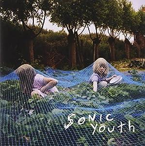 Sonic Youth - Murray Street - Amazon.com Music